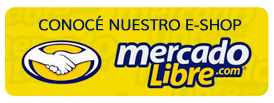 e-Shop Mercado Libre